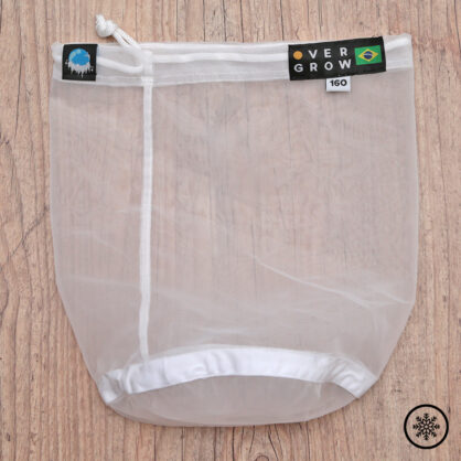 dry_ice_bag_160u_01