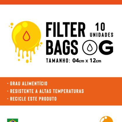 rotulo_filter_bag_120u