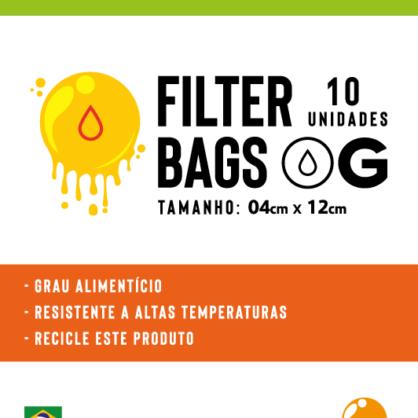 rotulo_filter_bag_220u