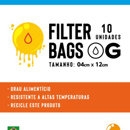 rotulo_filter_bag_45u