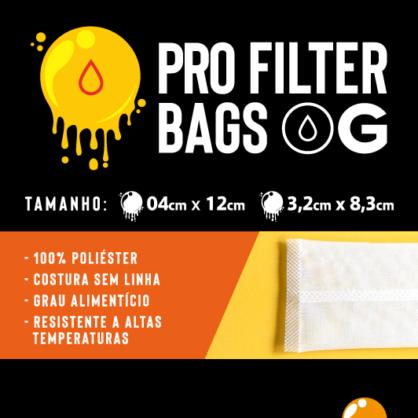rotulo_pro_filter_bag_25u