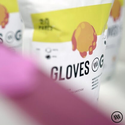 gloves_02