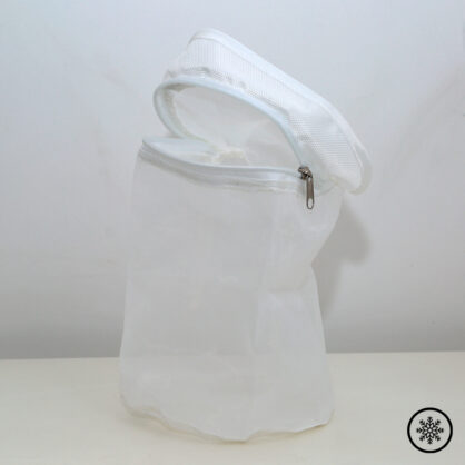 washer_bag_05