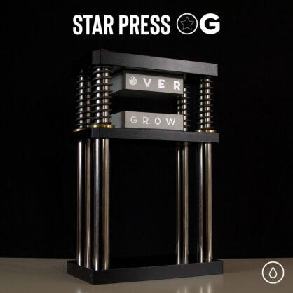 star_press_01B